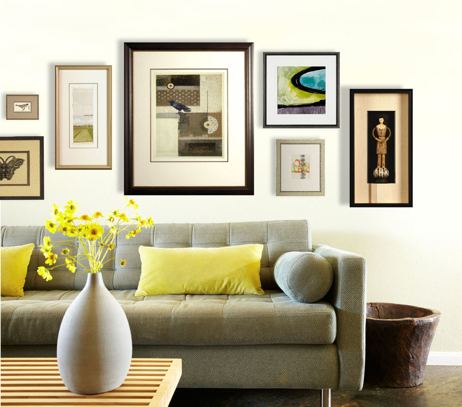 Picture Hanging Systems - Blog